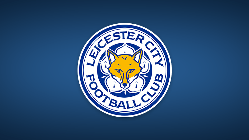 Logo Leicester City Fc Png Hdpng.com 800 - Leicester City Fc, Transparent background PNG HD thumbnail