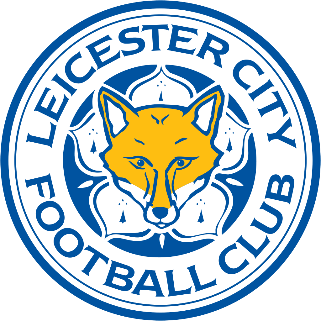 Download - Leicester City Fc, Transparent background PNG HD thumbnail