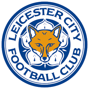 File:leicester City Fc Logo.png - Leicester City Fc, Transparent background PNG HD thumbnail
