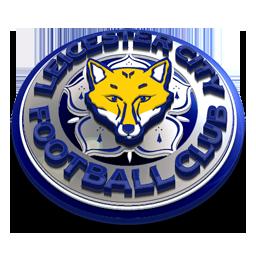 Leicester City Fc Clipart 2 Leicester City Fc Clipart 3 Hdpng.com  - Leicester City Fc, Transparent background PNG HD thumbnail