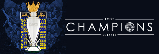 Leicester City Football Club - Leicester City Fc, Transparent background PNG HD thumbnail