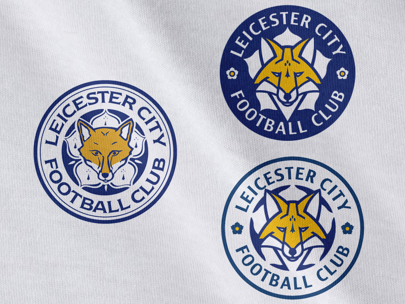 Share This Post - Leicester City Fc, Transparent background PNG HD thumbnail