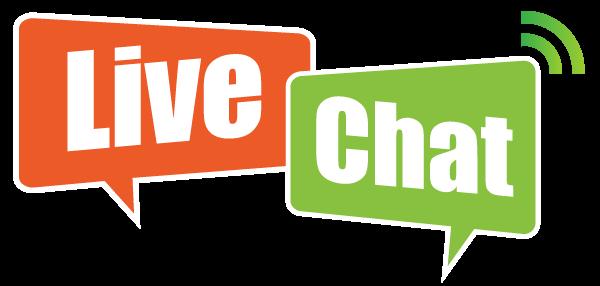 . Hdpng.com Logo Livechat.png Hdpng.com  - Live Chat, Transparent background PNG HD thumbnail