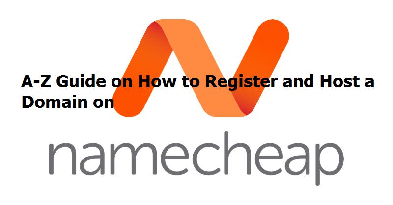 Host Domain On Namecheap - Namecheap, Transparent background PNG HD thumbnail