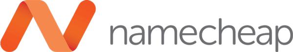 Namecheap - Namecheap, Transparent background PNG HD thumbnail