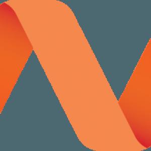 Namecheap Best Hosting Plans - Namecheap, Transparent background PNG HD thumbnail
