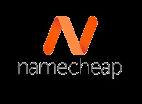 Namecheap Domain And Hosting Coupons Promocodes - Namecheap, Transparent background PNG HD thumbnail