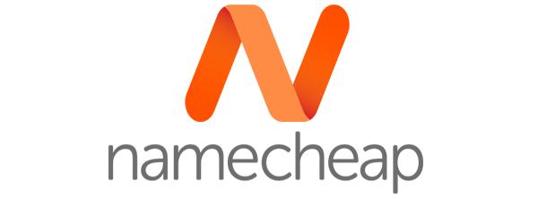 Namecheap Logo - Namecheap, Transparent background PNG HD thumbnail