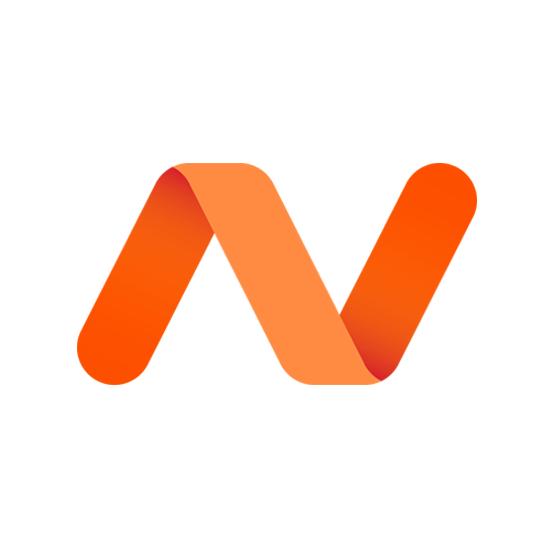 Namecheap Uptime Monitoring - Namecheap, Transparent background PNG HD thumbnail