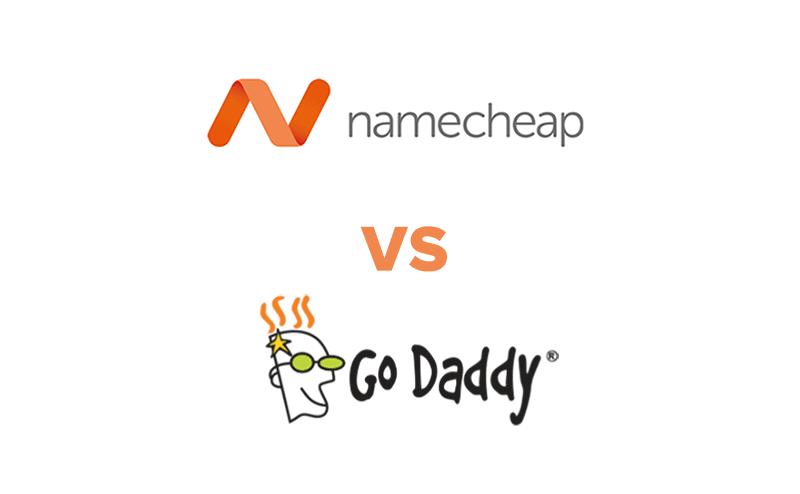 Namecheap Vs Godaddy - Namecheap, Transparent background PNG HD thumbnail