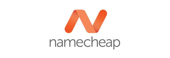 New Logo Namecheap - Namecheap, Transparent background PNG HD thumbnail