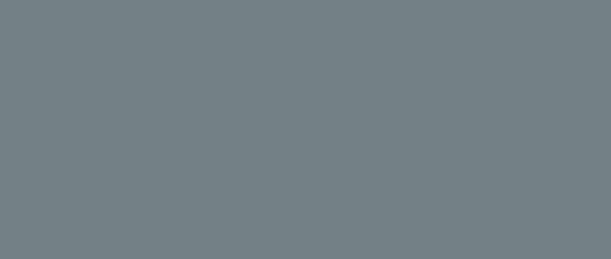 Logo Nestle.png - Nestle, Transparent background PNG HD thumbnail