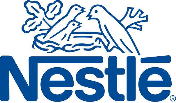Nestlé Logo.png Hdpng.com  - Nestle, Transparent background PNG HD thumbnail