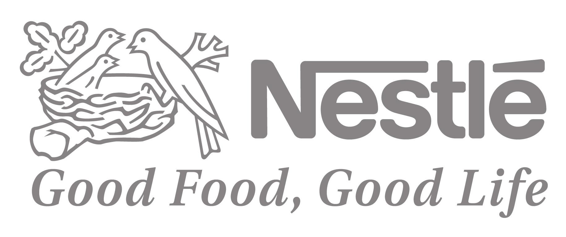 Nestle Philippines, Inc. Hdpng.com  - Nestle, Transparent background PNG HD thumbnail