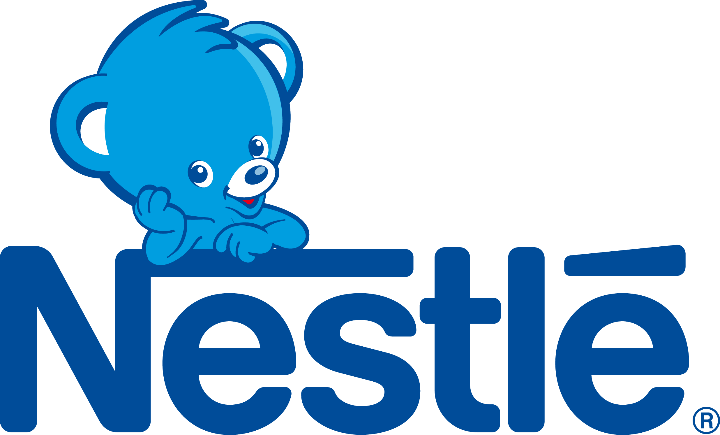 Png 2472X1492 Nestle Logo Background - Nestle, Transparent background PNG HD thumbnail