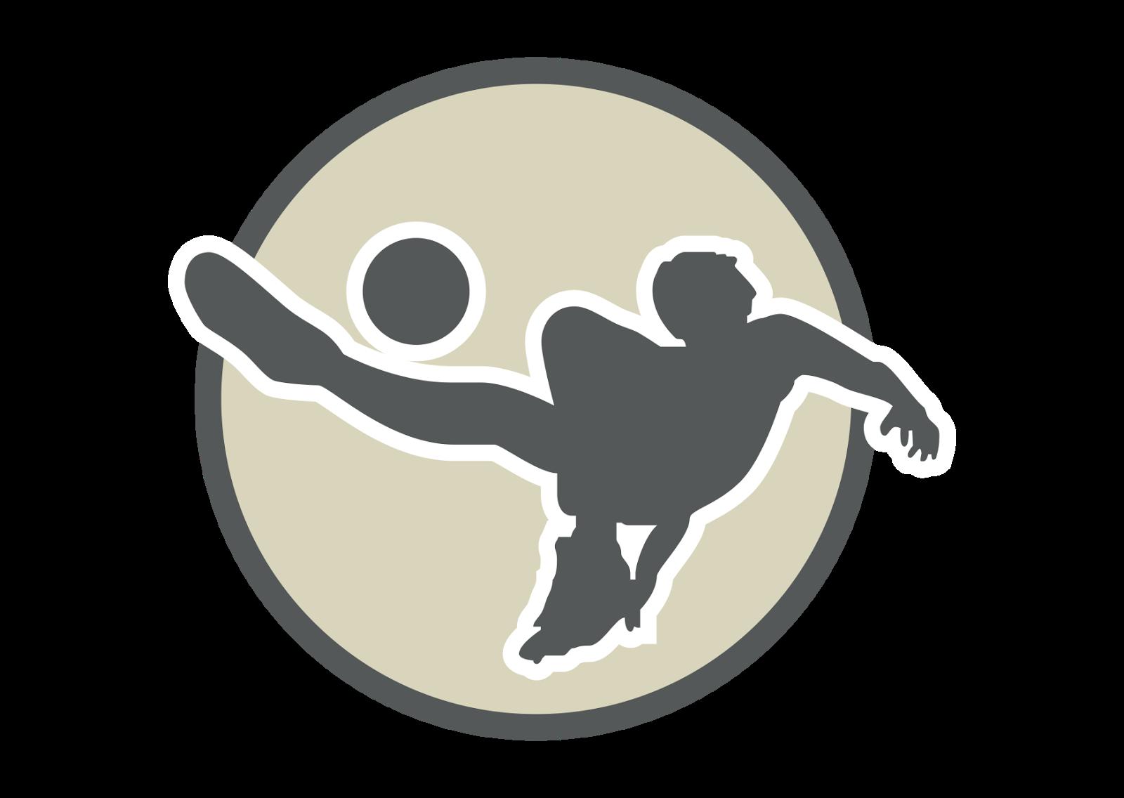 Bassano Virtus 55 Soccer Team Logo Vector - Socar, Transparent background PNG HD thumbnail