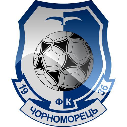 Chornomorets Odessa Logo.png Ukraine - Socar, Transparent background PNG HD thumbnail