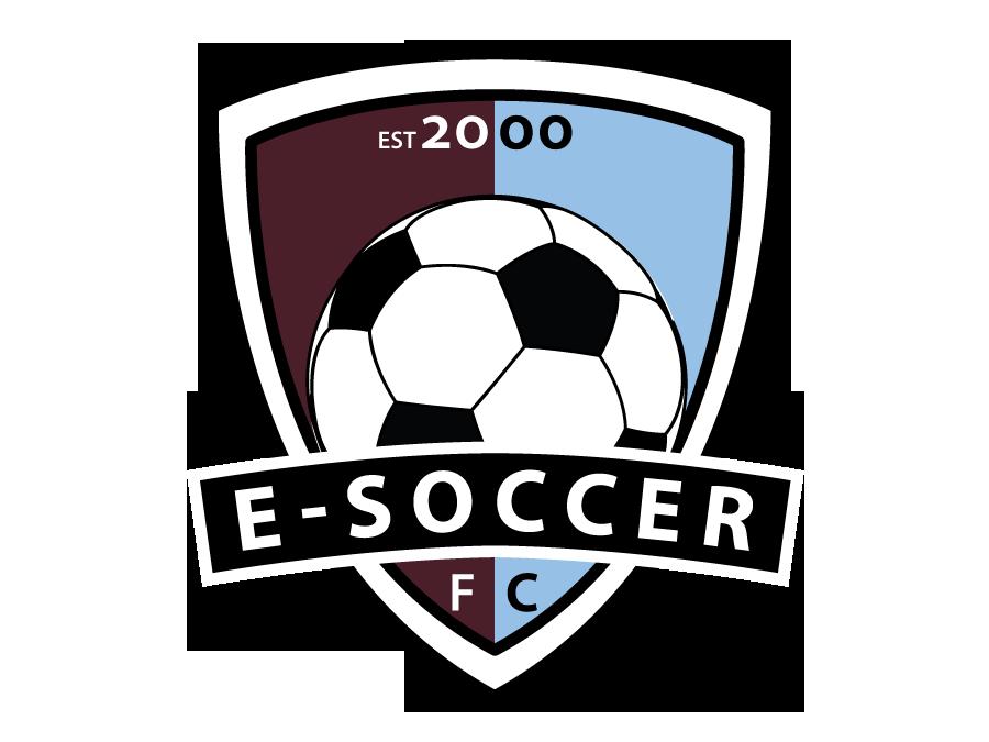 E Sports Network - Socar, Transparent background PNG HD thumbnail