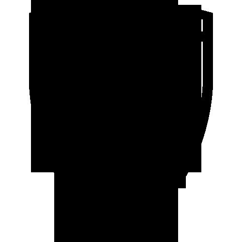 English Premier League   Simple Logos 2016 17 - Socar, Transparent background PNG HD thumbnail