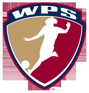 File:womenu0027S Professional Soccer Logo.png - Socar, Transparent background PNG HD thumbnail