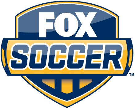 Fox Soccer 2011.png - Socar, Transparent background PNG HD thumbnail
