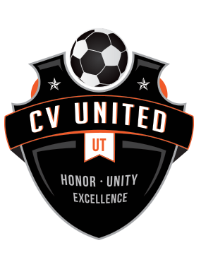 Line Cache Valley United Soccer Crest Testimonial - Socar, Transparent background PNG HD thumbnail