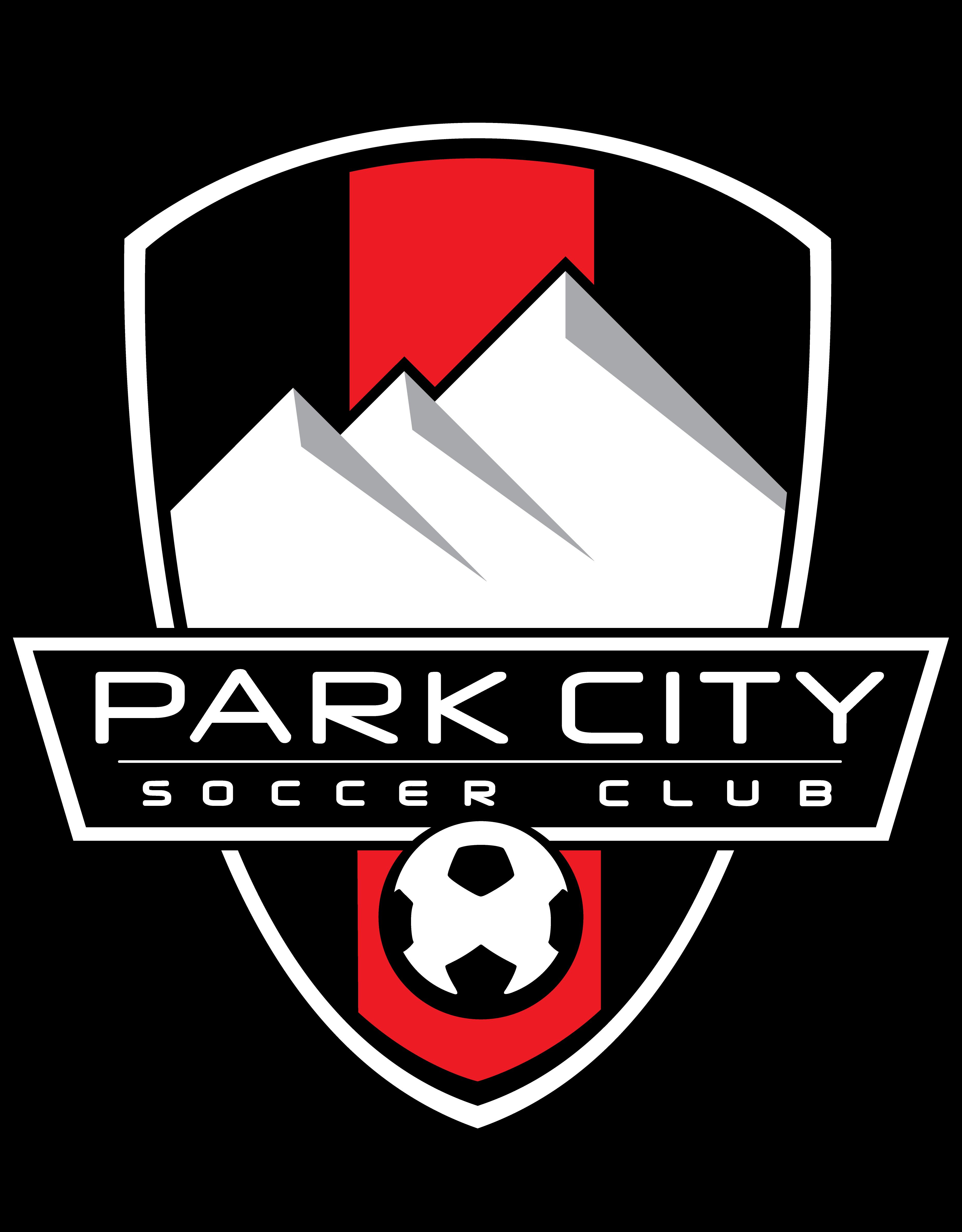 Park City Soccer Club 6300 N Sagewood Drive, #h636 Park City, Ut 84098 Pcscdirector@gmail Pluspng.com 435.901.3715 - Socar, Transparent background PNG HD thumbnail