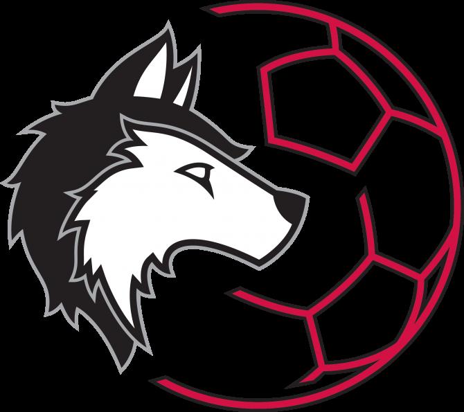 Png 670X595 Soccer Logo No Background - Socar, Transparent background PNG HD thumbnail