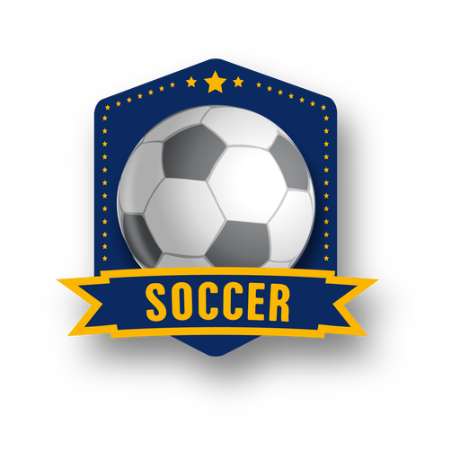 Soccer Logo Png - Socar, Transparent background PNG HD thumbnail