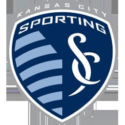 Logo Sporting Kansas City Png - Fc Sporting Kansas City, Transparent background PNG HD thumbnail
