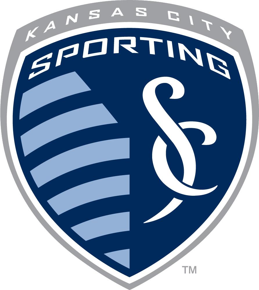 Logo Sporting Kansas City Png - Image   Sporting Kansas City Logo.png   Logopedia   Fandom Powered By Wikia, Transparent background PNG HD thumbnail