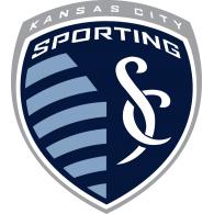 Logo Sporting Kansas City Png - Logo Of Sporting Kansas City, Transparent background PNG HD thumbnail