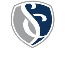 Logo Sporting Kansas City Png - Sportingclub Logo.png (218×232). Sporting Kansas City, Transparent background PNG HD thumbnail