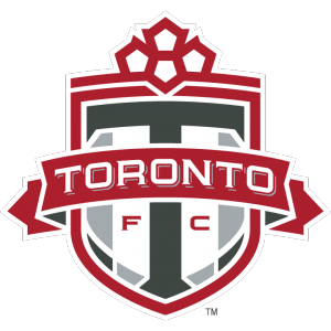Logo Toronto Fc Png Hdpng.com 300 - Toronto Fc, Transparent background PNG HD thumbnail