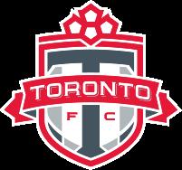 File:toronto Fc Logo.svg - Toronto Fc, Transparent background PNG HD thumbnail