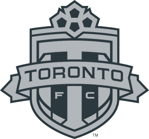 Share This Post - Toronto Fc, Transparent background PNG HD thumbnail