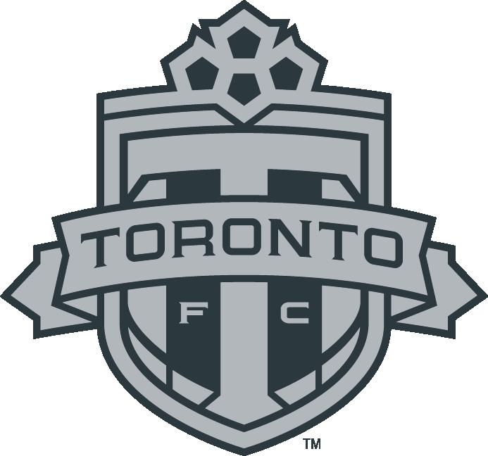 Tfc Logo - Toronto Fc, Transparent background PNG HD thumbnail