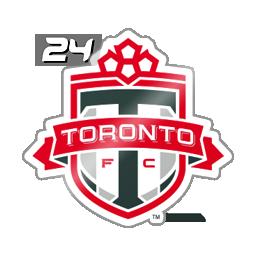 Toronto Fc - Toronto Fc, Transparent background PNG HD thumbnail