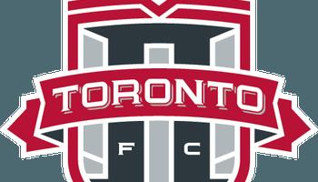 Toronto Fc Ii 2017 Season Preview - Toronto Fc, Transparent background PNG HD thumbnail