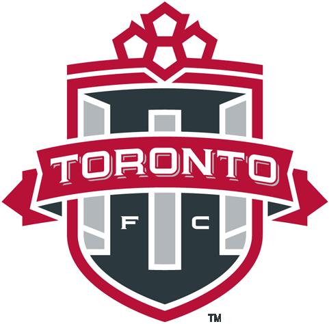 Toronto Fc Ii Logo - Toronto Fc, Transparent background PNG HD thumbnail