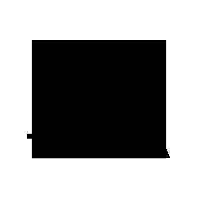 Logo Toyota Flat Png - Toyota_Logo_Black, Transparent background PNG HD thumbnail