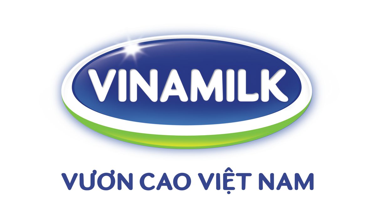 Logo Vinamilk Png - Vietnam Dairy Products Joint Stock Company (Vinamilk) Is The Largest Vietnamese Company In The Industry Of Milk Processing Which Was Established In 1976., Transparent background PNG HD thumbnail