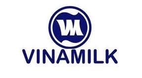 Logo Vinamilk Png - Vinamilk Logo Vector Png. Zalando Logo Vector . Ngày 16/5/2016 Vừa Qua, Công Ty Tnhh Sản Xuất Thiết Bị, Transparent background PNG HD thumbnail
