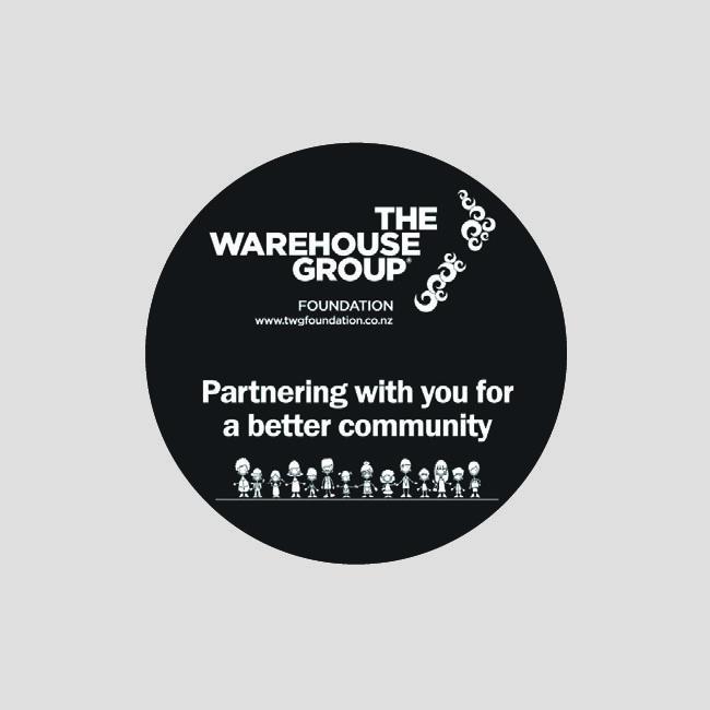 Logo Warehouse Group Png - Logo Warehouse Group Png Hdpng.com 650, Transparent background PNG HD thumbnail