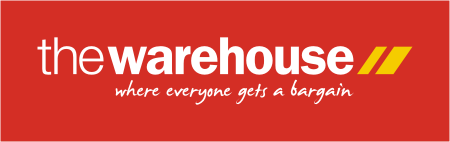 Logo Warehouse Group Png - Cad Images On This Blog Using The Warehouse Group Content Will Be Water Marked With An Updated U201Ccad Iconu201D, Transparent background PNG HD thumbnail