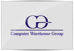Logo Warehouse Group Png - Computer Warehouse Group (Cwg)1, Transparent background PNG HD thumbnail