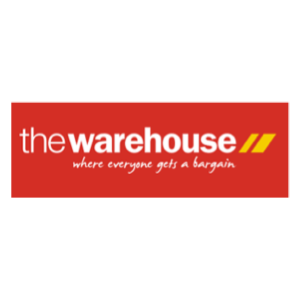 Logo Warehouse Group Png - The Warehouse Group, Transparent background PNG HD thumbnail