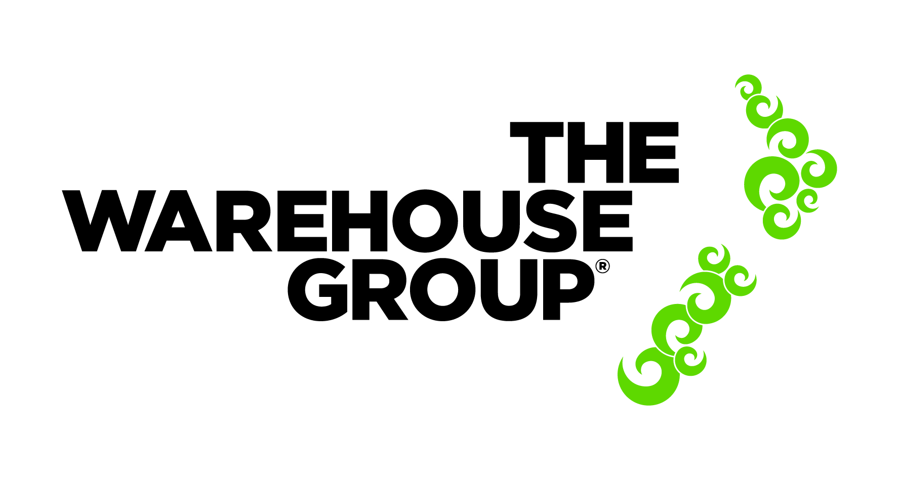 Logo Warehouse Group Png - The Warehouse Group Limited, Transparent background PNG HD thumbnail