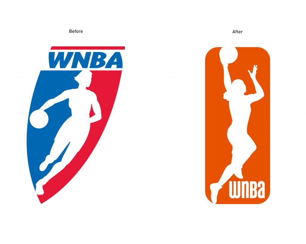 Logo Wnba Png - 0_Wnba_Before_After, Transparent background PNG HD thumbnail