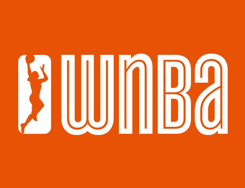 Logo Wnba Png - Wnbawordmark Wnba_Web_Cards_032713 Wnba_January, Transparent background PNG HD thumbnail